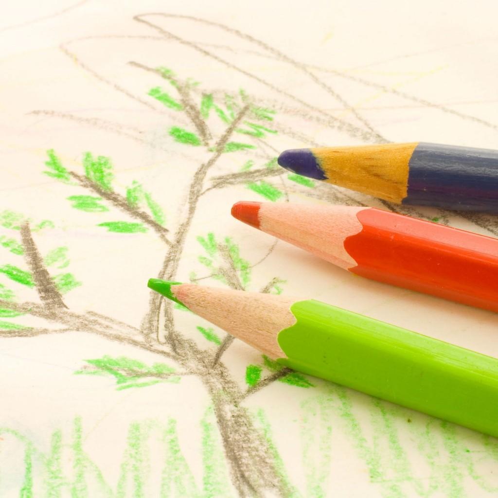 lifetree image 4