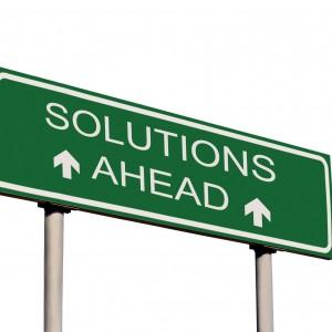 faq in solution focused coaching