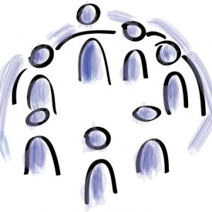 Agile Unternehmensführung Connexxo Training