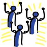 Agile Teamaktivitäten Connexxo Training