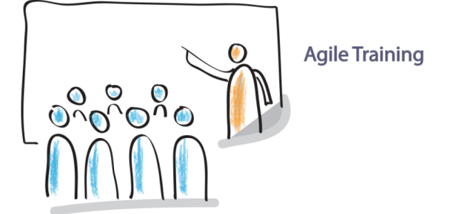 Agile Trainings