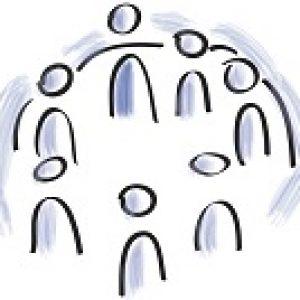 Host Leadership-small