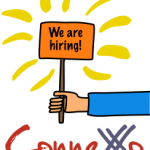 We are hiring! Junior Agile Coach wanted!