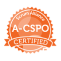 Advanced Certified Scrum Product Owner - in-person course (auf Englisch)
