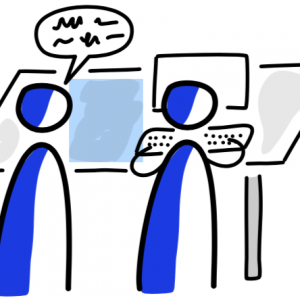 Agile Technical Practices